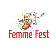 Femme Fest: территория женщин